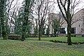 Friedhof-battonn-ffm004.jpg