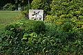 Friedhof Rahnsdorf 3.JPG