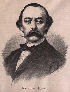 Hugo zu Hohenlohe-Öhringen