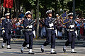 Frigate Forbin Bastille Day 2013 Paris t111222.jpg