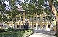 Frohnburg HellbrunnerAlle53 4.jpg