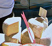 Fromage Barousse.jpg