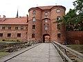 Frombork, Poland - panoramio (38).jpg