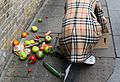 Fruit and veg accident.jpg