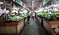 Fruit market Patong Thajsko 2018 1.jpg