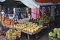 Fruit stall in Det Udom.jpg