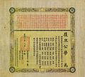 Fudan Oldest Diploma.jpg