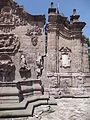 Fuente del Acueducto de Chapultepec 14.JPG