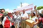Fuerzas armadas realizaron acción cívica y entregaron ayuda a pobladores con discapacidad de Mazamari en Junín (37120756200).jpg