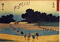 Fujieda (5765901122).jpg