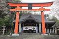 Fujishima Shrine in Fukui city.jpg