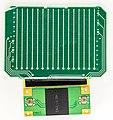 Fujitsu Siemens Computers Amilo L7300 - touchpad MDK 337V-0N-0145.jpg