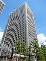 Fukoku Seimei Building (2018-05-04) 03.jpg