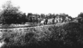 Fulton County Narrow Gauge Railroad - Workmen between milepost 14 and 15, 1902.png