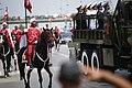 Funérailles de Beji Caid Essebsi by Karim2k DSC2745 (48404442547).jpg