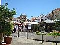 Funchal - Portugal (1388106880).jpg