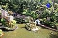 Funchal Jardim Monte 2016 7.jpg