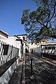 Funchal Rua do Castanheiro (37538298712).jpg