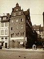 Funckska huset 1890s.jpg