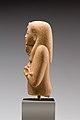 Funerary Figure of Akhenaten MET 47.57.2 EGDP020616.jpg