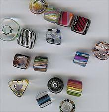 Bead - Wikipedia