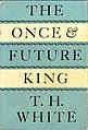 Future-King-5.jpg