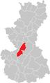 Gänserndorf in GF.png