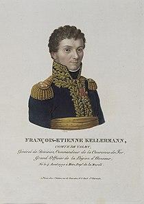 Général François Étienne Kellermann.jpg