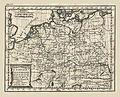 Géographie Buffier-carte d'Allemagne.jpg