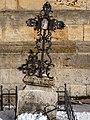 Gößweinstein Grabstelle P1210251.jpg