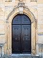 Gößweinstein Tür P1210231.jpg