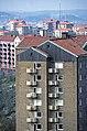 Göteborg - KMB - 16001000010997.jpg