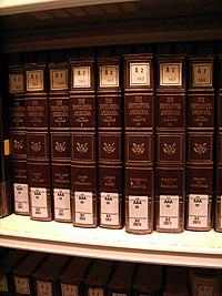 Göttingen-SUB-Encyclopedia.Americana.JPG