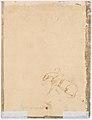 Götz von Berlichingen Writing His Memoirs MET DT3269.jpg