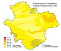 Gütersloh geothermische Karte.png