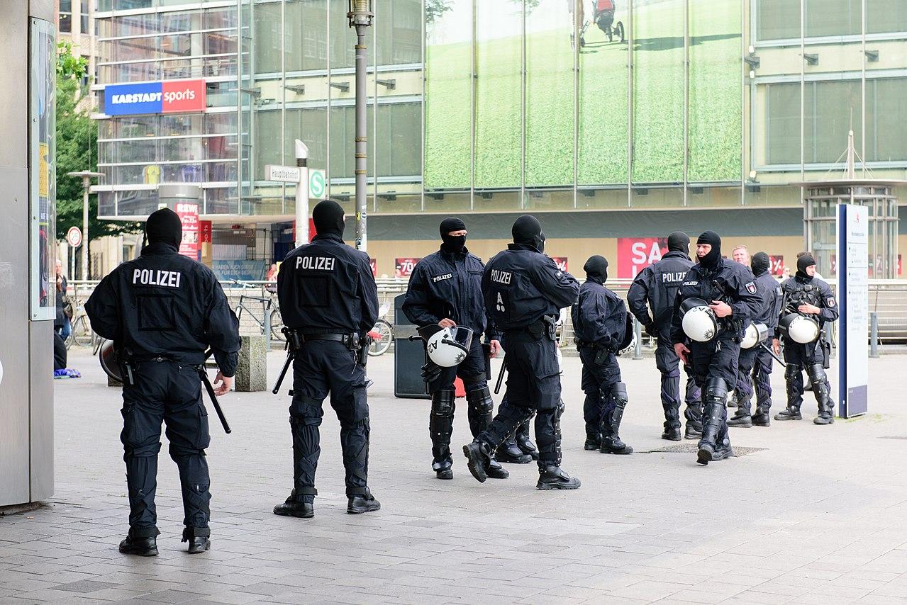 G-20 - Hamburg Spitalerstraße 01.jpg