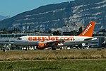 G-EZIP Airbus A319-111 A319 - EZY (29110456062).jpg