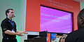 G. Andrew Duthie on Windows 8 Consumer Preview (7003476715).jpg