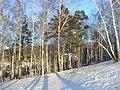 G. Miass, Chelyabinskaya oblast', Russia - panoramio - Алексей Петров (2).jpg