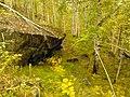 G. Novouralsk, Sverdlovskaya oblast', Russia - panoramio (172).jpg