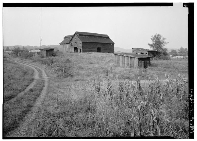 Sullivan County Tn Real Property Records