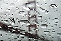 GGB refraction in the rain droplets.jpg