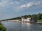 GMS Herzogenburg MD-Kanal 2148.jpg