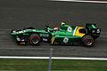 GP2-Belgium-2013-Sprint Race-Alexander Rossi.jpg