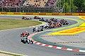 GP Formula 1-15 (16905022524).jpg