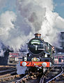 GWR 4079 Pendennis Castle at Chester General.jpg