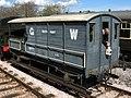 GWR wagon AA20 TOAD A 68777.jpg