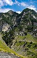 Gabala State Nature Sanctuary mountains view 4.jpg