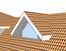 Catslide Roof History Henham History Listed Buildings