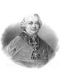Gabriel Podoski Primate of Poland.PNG